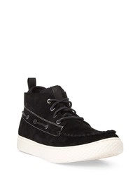 Polo Ralph Lauren 100 Chukka Boot
