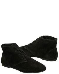 Corso Como Ahanu Desert Boot