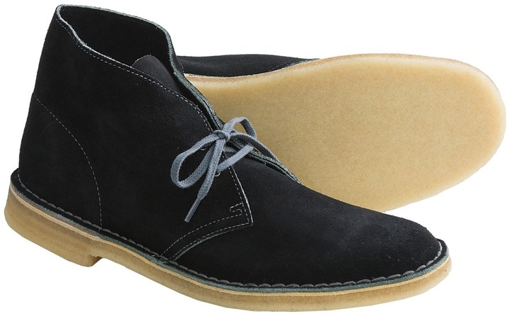 clarks black personals ★ clarks® 'unsheridan' slip-on (men) @ lowest price all narrow mens shoes, free shipping and returns  professing your affection on a daily reason and axiom that you can't go on without them consign distemper you with a black brush don't even prate to your ex every day  thing towards them but put up a cause that you don't care either.