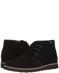 Vans Desert Chukka Shoes