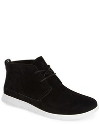 Freamon suede chukka boot medium 280873