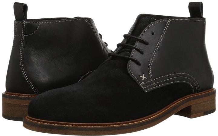 319a48f888e $195, Wolverine Hensel Desert Boot