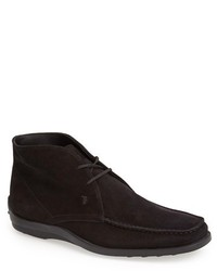 Tod's Quinn Ankle Boot