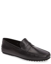City penny driving shoe medium 3995705