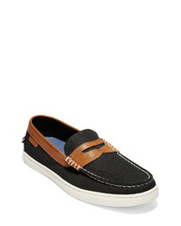 Cole Haan Pinch Weekend Penny Loafer