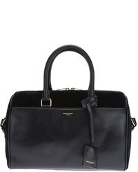 Saint laurent classic duffle 12 tote medium 45581