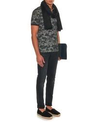 Suede Espadrilles for Men | Men\u0026#39;s Fashion