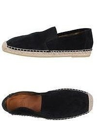 fd41a57507 ras Espadrilles Out of stock ...