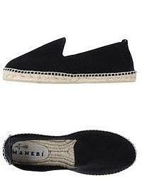 9d6f15e942 ras Espadrilles Out of stock · Manebi Maneb Espadrilles