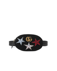Gucci Gg Marmont Belt Bag