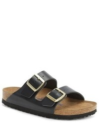 Arizona soft footbed sandal medium 3751806