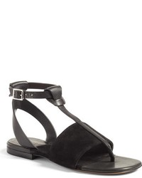 Bonnie ankle strap sandal medium 951388