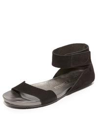 Joline flat sandals medium 722814