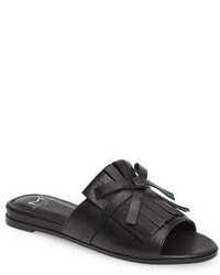 Marc Fisher Ltd Whitley Slide Sandal