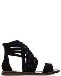 Jeffrey Campbell Moretz Gladiator Sandal