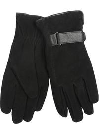 Auclair Deersuede Gloves
