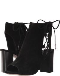 VANELi Better Dress Sandals