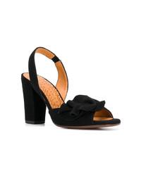 Chie Mihara Branami Sandals