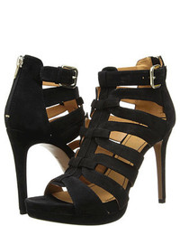Nine West Bridgider