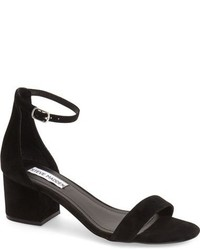 Irenee ankle strap sandal medium 706107