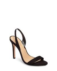 Schutz Luriane Sandal