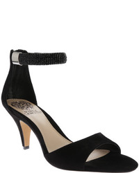 Vince Camuto Mistin Two Piece Heel