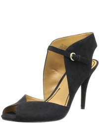 Nine West Savvy Sandal