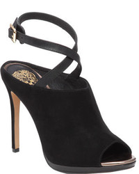 Vince Camuto Resina Ankle Strap