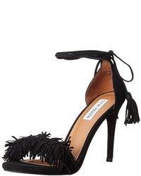 Steve Madden Sassey Dress Sandal