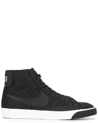 Blazer mid premium se hi top sneakers medium 965109