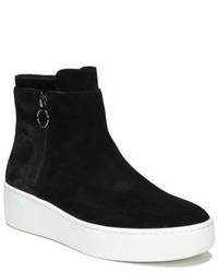 Easton high top sneaker medium 5308366