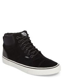 Vans Era High Top Sneaker