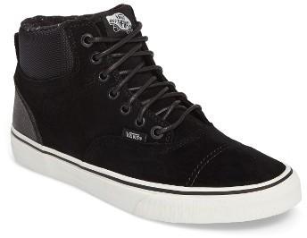 ... Vans Era High Top Sneaker ... db4606e40