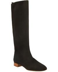 Chloé Knee High Boot