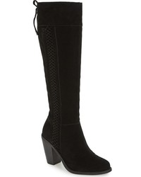 Jessica Simpson Ciarah Knee High Boot