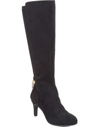 BCBGeneration Roxanna Knee High Boot