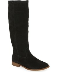 Splendid Penelope Knee High Boot