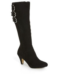 Bella Vita Transit Ii Knee High Boot