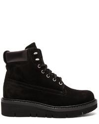 Rag & Bone Camden Boot