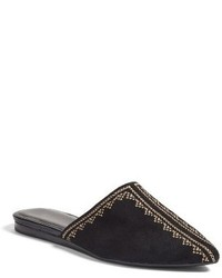 Adia backless loafer medium 4061225