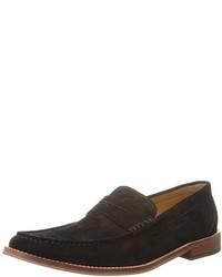 66898a8475f Men s Black Loafers by Aldo
