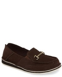 Bit cruiser loafer medium 4136211