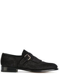 Buckled loafers medium 4990517