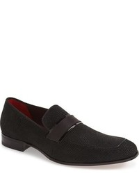 Capizzi venetian loafer medium 703782