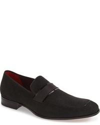 Capizzi venetian loafer medium 703782