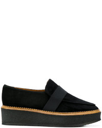 Castaer platform loafers medium 5318077