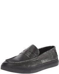 Ecko Unlimited Marc Ecko Gavin Penny Loafer