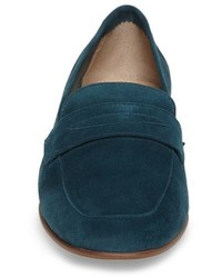 5d45ed44047 ... Vince Camuto Elroy Penny Loafer ...