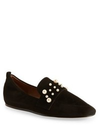 Milly loafer medium 5034509