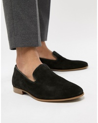 a66b3b0a33b Aldo Umilaviel Leather Penny Loafer Out of stock · Aldo Tralisien Slipper  Loafers In Black